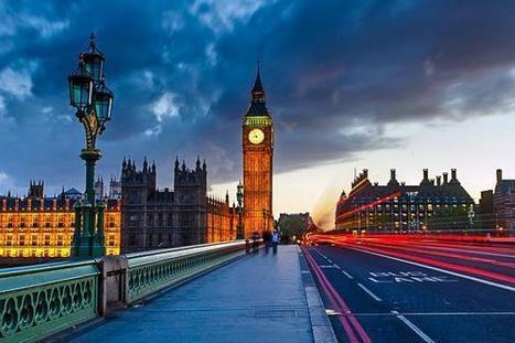 ISEN WORLD - Timeline Photos | Facebook | L'ISEN International | Scoop.it