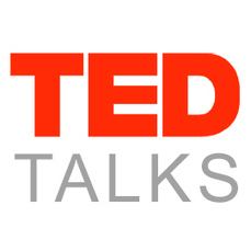 Tip of the Week: 5 TED Talks Every Teacher Should See | Professional development of Librarians | Scoop.it