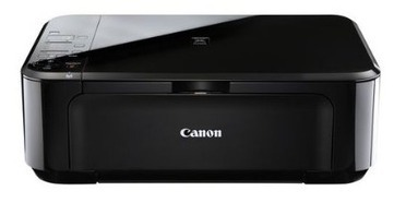 Canon PIXMA MG3150 Driver Download Free ~ Printer Driver Collection | Printer Driver | Scoop.it