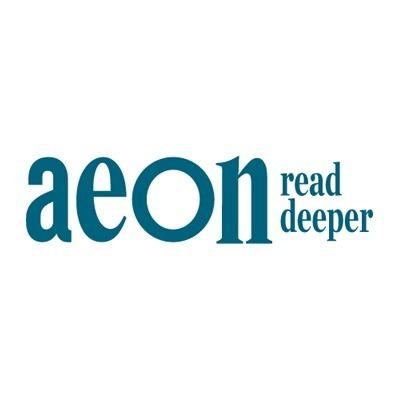 Aeon Magazine – A digital magazine of ideas and culture | The Eclectic Researcher | Scoop.it