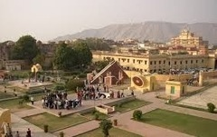 Travel and Tourism in Jaipur - The Pink City | Travel and Tourism in Jaipur - The Pink City | Scoop.it