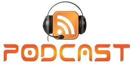 A3CV-A3Conseil et ses podcasts | La Boîte à Idées d'A3CV | Scoop.it