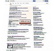 SEO Beratung Suchmaschinenoptimierung Stuttgart   SEO Beratung   Scoop.it