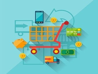 O Canal de Vendas Ideal Para Cada Negócio | Endeavor Brasil | Vendas | Scoop.it