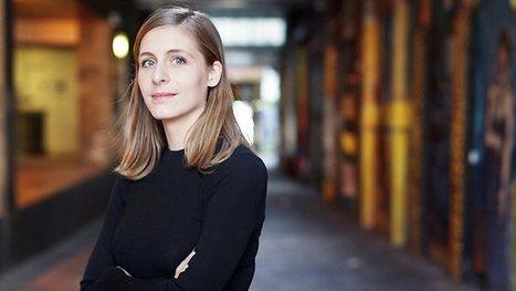 Kiwi Catton wins Booker Prize   The Australian   Kiosque du monde : Océanie   Scoop.it