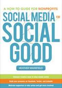 Social Media for Social Good :: Your Nonprofit Tech Checklist   Social Media and Healthcare   Scoop.it
