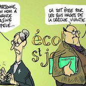 Des discriminations à l'entrée dans les écoles privées - Le Monde | Discrimination et travail | Scoop.it
