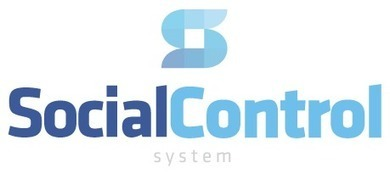Social Control System Review | chaukhac1 | Scoop.it