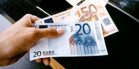 Après une quinzaine d'autres communes, Montreuil s'offre une monnaie locale | CaféAnimé | Scoop.it
