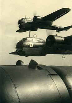 Wargaming et le Musée de l'Air et de l'Espace annoncent l'arrivée ... - Agence Française pour le Jeu Vidéo   Musées du monde et actualités sur le numérique   Scoop.it