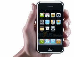 Mobile Marketing Today & in the Future | Mobile Marketing | News Updates | Scoop.it