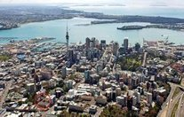 Cheap Hotels - Auckland City Central - Budget Accommodation | Frugal and Thrifty | Scoop.it