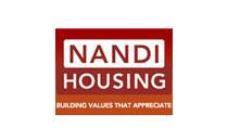Nandi housing Reviews, Nandi Retreat, Citadel Complaints     Real Estate Builders Reviews   Scoop.it