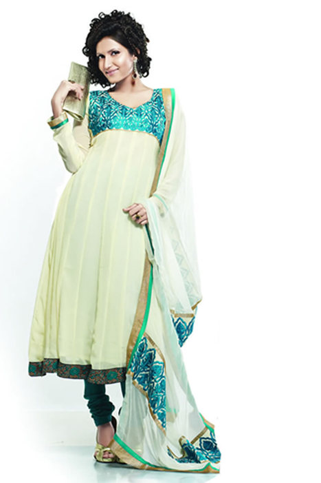 Buy Pakistani Salwar Kameez UK   Indian Ethnic Wear For Women   Scoop.it