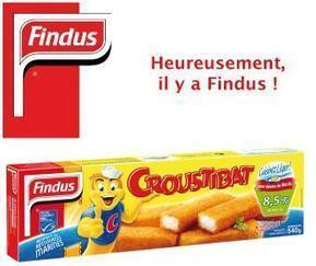 A quelle sauce les salariés de Findus Boulogne seront-ils mangés ?   agro-media.fr   Actualité de l'Industrie Agroalimentaire   agro-media.fr   Scoop.it