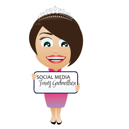 Social Media Etiquette for Business | smfg | Scoop.it