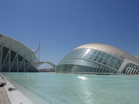 Zon, zee, strand en lekker eten in Valencia - Metzonderkids.nl | Logeren bij Nederlanders | Scoop.it