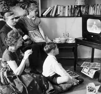 Are Television Commercials Obsolete? | Creative marketing ideas | Scoop.it
