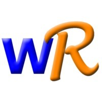 earn - English-Spanish Dictionary - WordReference.com | Anglès | Scoop.it