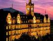 Cheap Hotels in London   Cheap Hotel Deals   Scoop.it