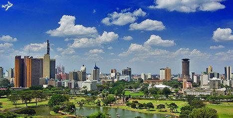 Nairobi cheap flight | Travel | Scoop.it