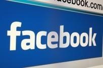 Un script pour savoir qui sont vos meilleurs amis selon Facebook | Time to Learn | Scoop.it