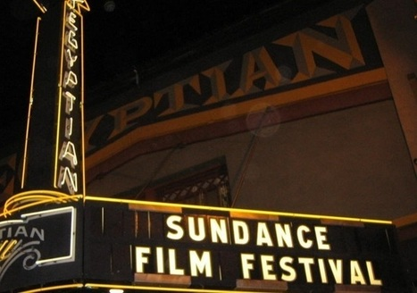 Life After Sundance: Distribution and Marketing for the 99 Percent | The Machinimatographer | Scoop.it