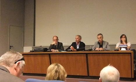 Agriculture: Des Assises régionales de l'installation critiques et constructives | Agriculture en Gironde | Scoop.it