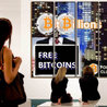 FREE Bitcoins with GBBG.Bitbillions