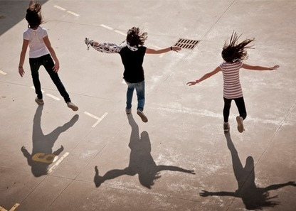 5 Foolproof Ways to Feel More Joy in 2015 | Mindful | Mindful | Scoop.it