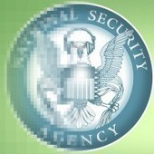 Want to encrypt your way past the NSA? Good luck with that | Cotés' Tech | Scoop.it