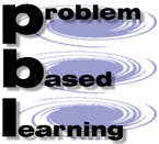 PROBLEM BASED LEARNING DESCRIPTION | Math, technology and learning | Scoop.it