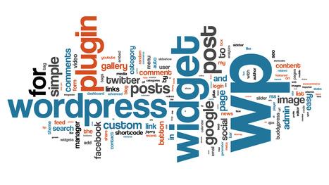 Wordpress, l'outil indispensable pour réaliser votre blogue - continuum-communication | Médias sociaux et entreprises | Scoop.it