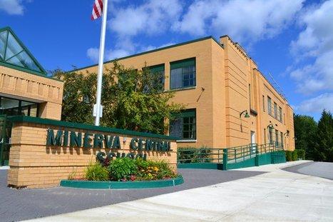 Minerva Central approved to host F-1 exchange students | McKenna Kelly - Portfolio | Scoop.it