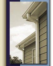 Rain Gutters - Glossary Terms | Gutter Outlets & Downspouts | Scoop.it