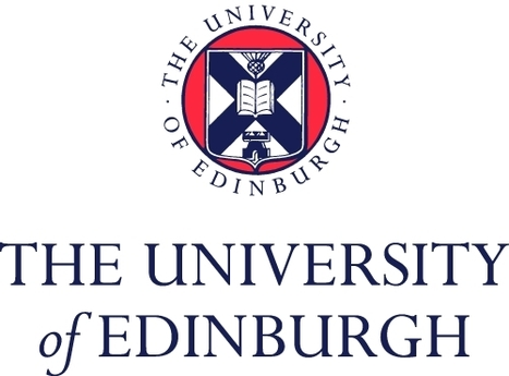 The University of Edinburg (Estates & Buildings):  Asbestos quiz | Asbestos and Mesothelioma World News | Scoop.it