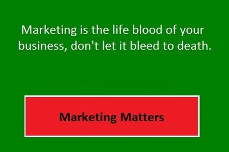 Marketing your business - SEO Momma | On Line Marketing | Scoop.it
