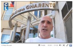GénéInfos: Vers un boycott des archives de la Charente ? | La Pissarderie | Scoop.it