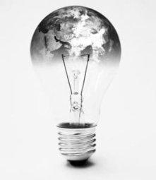 El Cicle de Vida de l'Start-up - Fase IDEA - Start-up & Innovation SHERPA | Idees i recursos TIC per a l'emprenedoria | Scoop.it