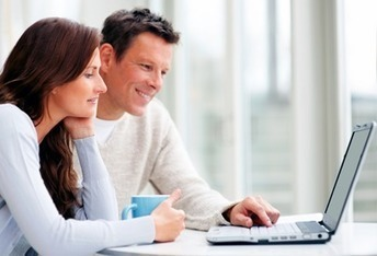 Bad Credit Loans New Brunswick- Remarkable Financial Remedy For Everyone For Urgent Needs   Bad Credit Loans New Brunswick   Scoop.it