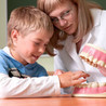 Trust Our Friendly Dentists At Pediatric Dentistry of Greenville P. A