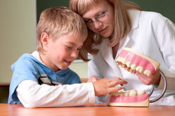 Choose us among the dental clinics in Greenville, SC - We are professionals!   Trust Our Friendly Dentists At Pediatric Dentistry of Greenville P. A   Scoop.it