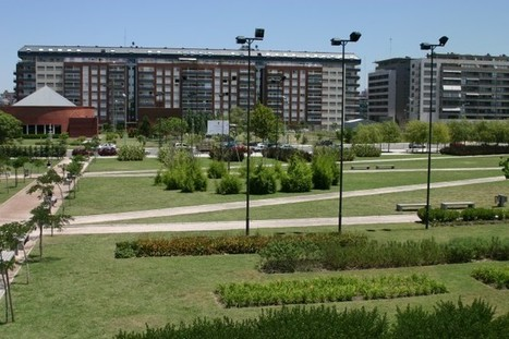 Placemaking and Place-Led Development: A New Paradigm for Cities of the Future - Project for Public Spaces | Paradigm Shifts - JS | Scoop.it