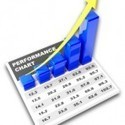 3 pasos para lograr el éxito en tus campañas de PPC - Runlevel | Innovación Comercial | Scoop.it