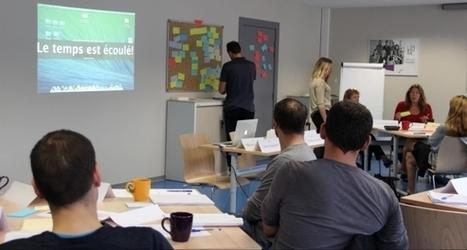 Ingénieurs pédagogiques : les artisans de l'innovation - Educpros | Numérique & pédagogie | Scoop.it