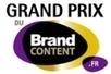 Les témoignages de 6 lauréats du Grand Prix du Brand Content en vidéo | Marques Médias | Scoop.it