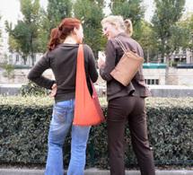 La interacción social puede hacernos más inteligentes   Coaching Educativo   Scoop.it