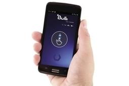 Bull lance le Hoox, un smartphone professionnel sécurisé qui coûte 2000 euros | #Security #InfoSec #CyberSecurity #Sécurité #CyberSécurité #CyberDefence & #DevOps #DevSecOps | Scoop.it