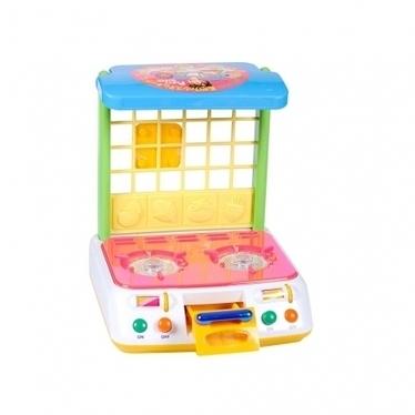 Bếp ga đồ chơi trẻ em Toyroyal | Đồ chơi cho bé | Scoop.it