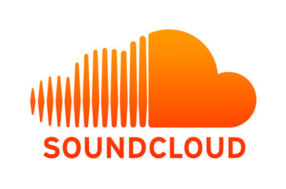 News: SoundCloud introduces advertising, artists and labels to collect royalties | G-Tips: Social Media & Marketing | Scoop.it